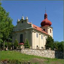 Polevsko (210 x 210)
